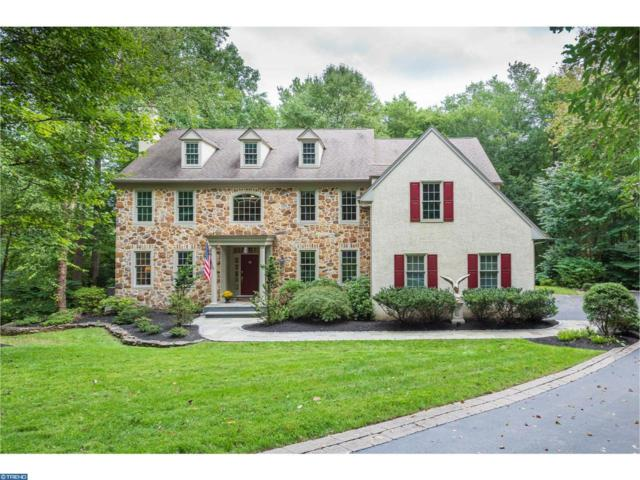 1210 Winderly Lane, Newtown Square, PA 19073 (#7256070) :: The Kirk Simmon Team
