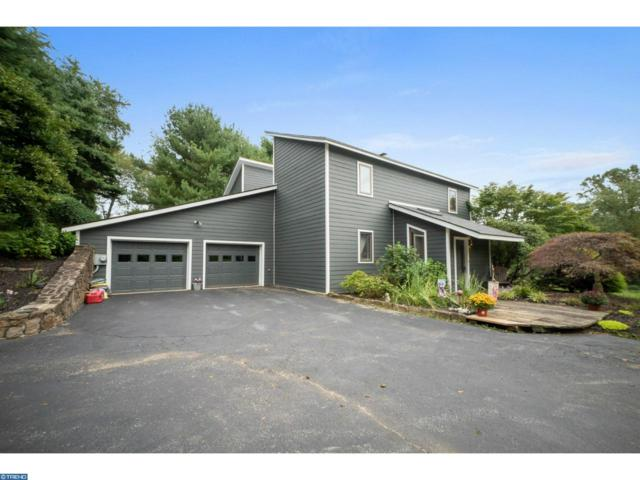 18 Hillendale Road, Chadds Ford, PA 19317 (#7256080) :: The Kirk Simmon Team