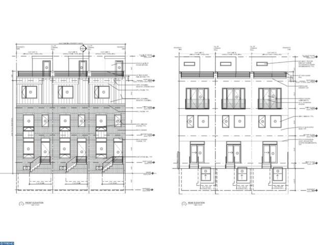 3018-22 W Stiles Street, Philadelphia, PA 19121 (#7256110) :: McKee Kubasko Group