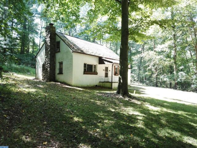 1360 Creek Road, Glenmoore, PA 19343 (#7256140) :: The Kirk Simmon Team