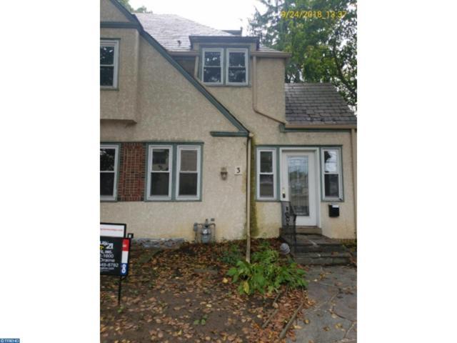 3 E Windermere Terrace, Lansdowne, PA 19050 (#7256184) :: The Kirk Simmon Team