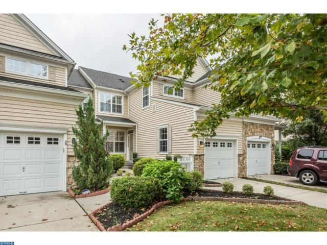 34 Crows Nest Court, Mount Laurel, NJ 08054 (#7256219) :: The John Wuertz Team