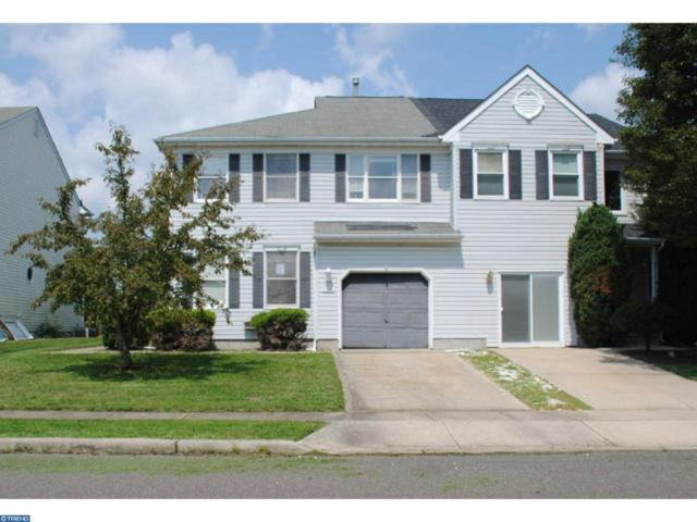 106 Dogwood Drive, Mullica Hill, NJ 08062 (#7256235) :: The Kirk Simmon Team