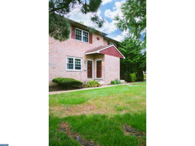 5 Eaves Mill Road, Medford, NJ 08055 (#7256277) :: The John Wuertz Team
