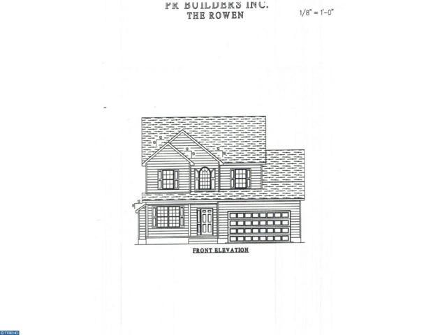 204 Phillips Drive, Magnolia, DE 19962 (#7256470) :: REMAX Horizons