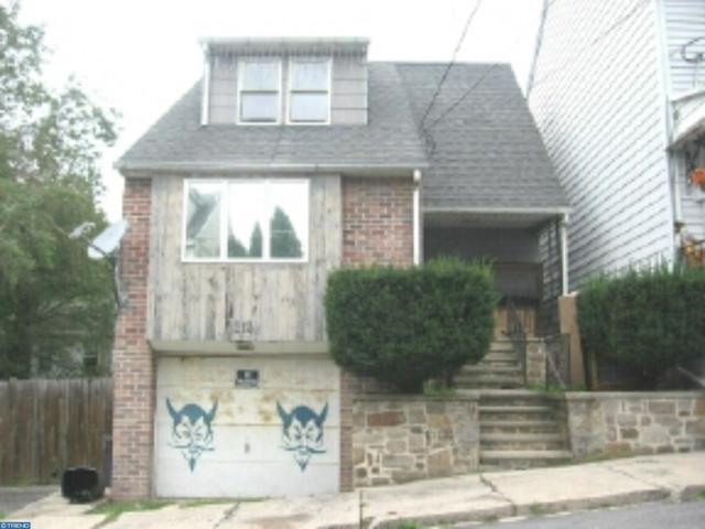 213-217 W Lloyd Street, Shenandoah, PA 17976 (#7256608) :: Ramus Realty Group