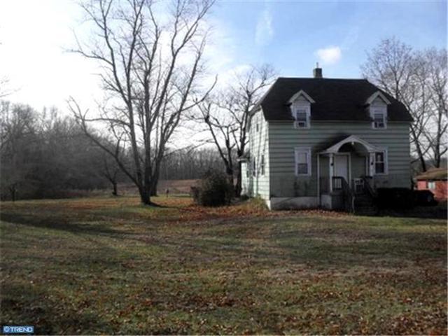 Williamstown, NJ 08094 :: The Dekanski Home Selling Team