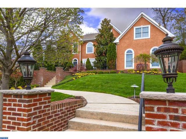 108 Mountainview Road, Mount Laurel, NJ 08054 (MLS #6687068) :: The Dekanski Home Selling Team