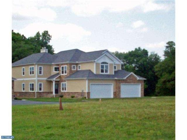 1194 Deats Drive #2, Dover, DE 19901 (#6688535) :: RE/MAX Coast and Country