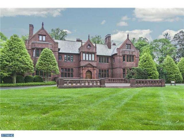 3 Constitution Hl E, Princeton, NJ 08540 (MLS #6689917) :: The Dekanski Home Selling Team