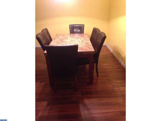 1801 Bromley Estate, Pine Hill, NJ 08021 (MLS #6698074) :: The Dekanski Home Selling Team