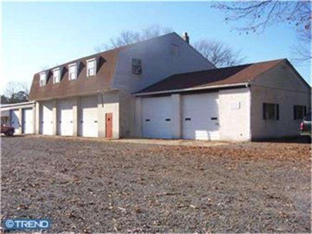 328 Atsion Road, Shamong, NJ 08088 (MLS #6724516) :: The Dekanski Home Selling Team