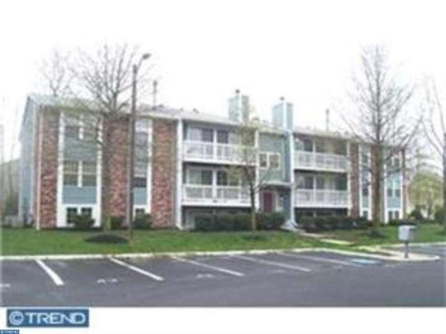 45 Kenwood Drive, Sicklerville, NJ 08081 (MLS #6742959) :: The Dekanski Home Selling Team