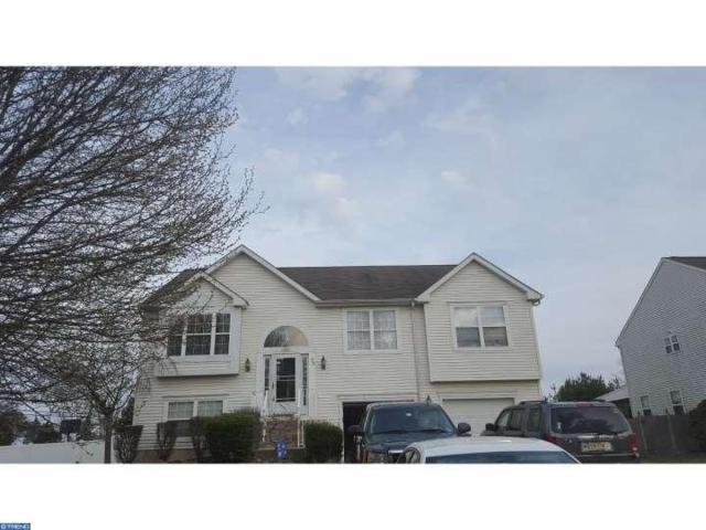 400 Colts Run Road, Williamstown, NJ 08094 (MLS #6750830) :: The Dekanski Home Selling Team