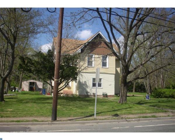 125 W Academy Street, Clayton, NJ 08312 (MLS #6759583) :: The Dekanski Home Selling Team