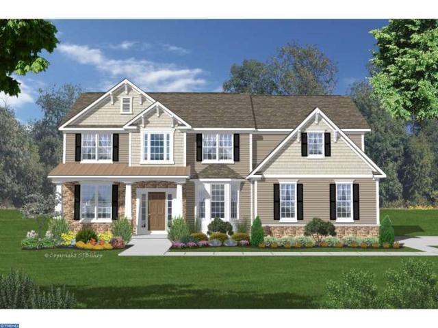 000 Trotters Lane, Sicklerville, NJ 08081 (MLS #6783079) :: The Dekanski Home Selling Team