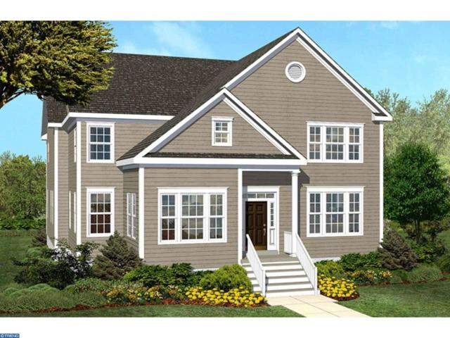 30 Canter Place, CHESTERFIELD TWP, NJ 08515 (#6800718) :: McKee Kubasko Group