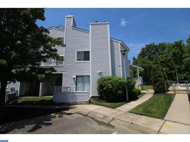 3908 Babe Court, Voorhees, NJ 08043 (MLS #6801645) :: The Dekanski Home Selling Team