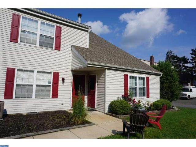 433 Glassboro Road, Woodbury Heights, NJ 08097 (MLS #6805869) :: The Dekanski Home Selling Team