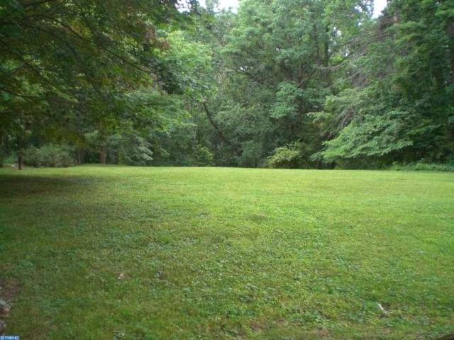 -0- Coleman Lane, Titusville, NJ 08560 (MLS #6807829) :: The Dekanski Home Selling Team