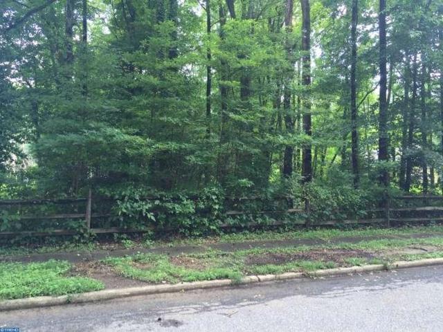 4 Winterberry Road, Moorestown, NJ 08057 (MLS #6825287) :: The Dekanski Home Selling Team