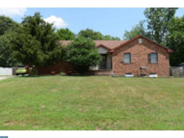 262 Karen Drive, Williamstown, NJ 08094 (MLS #6826281) :: The Dekanski Home Selling Team