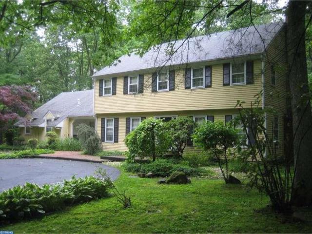 404 Sunset Road, Burlington, NJ 08016 (MLS #6840090) :: The Dekanski Home Selling Team