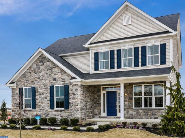 4 Mimosa Court, Gloucester Twp, NJ 08081 (MLS #6847524) :: The Dekanski Home Selling Team