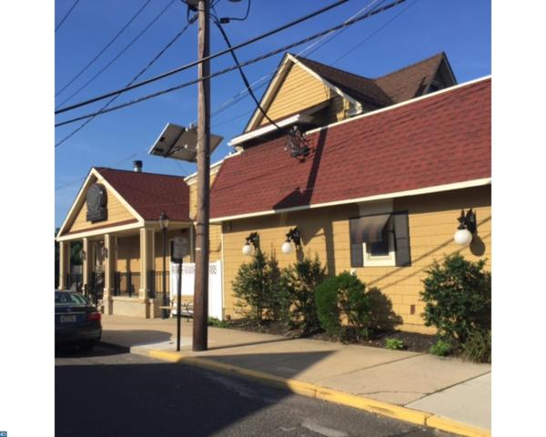 114-116 E Main Street, Maple Shade, NJ 08052 (#6857685) :: The Meyer Real Estate Group