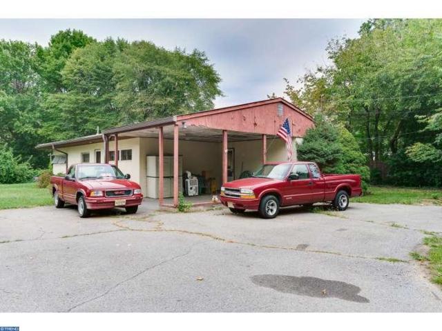 337 Shady Lane, Hamilton, NJ 08619 (MLS #6867066) :: The Dekanski Home Selling Team