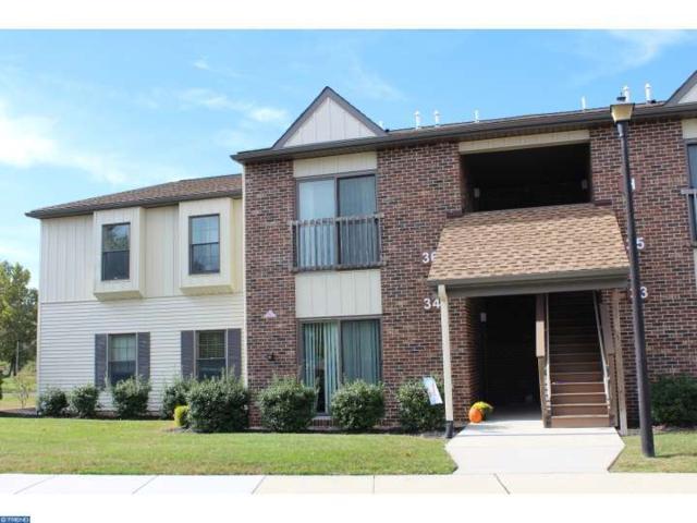 40 Windsor Court, Sewell, NJ 08080 (MLS #6869643) :: The Dekanski Home Selling Team