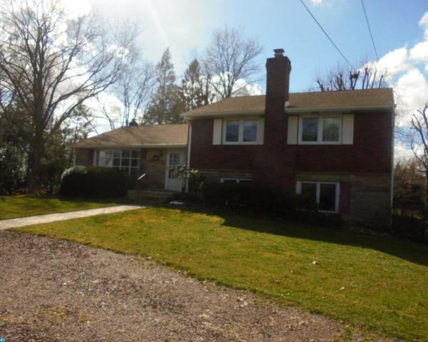551 S White Horse Pike, Hammonton, NJ 08037 (MLS #6872441) :: The Dekanski Home Selling Team