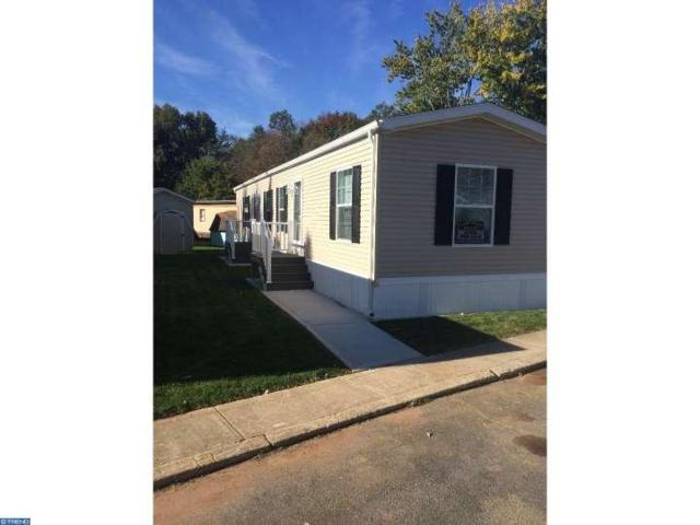 D9 Swannie Lane, East Windsor, NJ 08520 (MLS #6873092) :: The Dekanski Home Selling Team