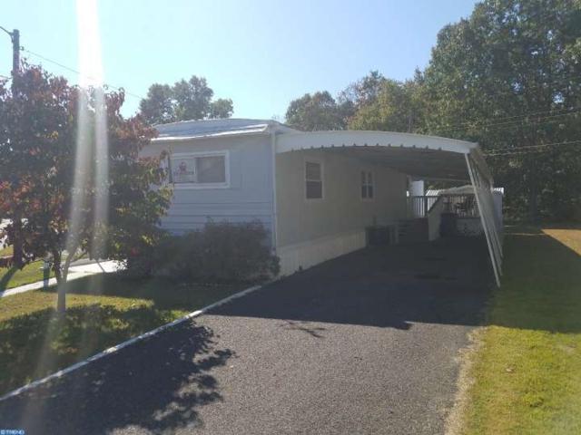 9 Amherst Drive, Chesilhurst, NJ 08089 (MLS #6873618) :: The Dekanski Home Selling Team