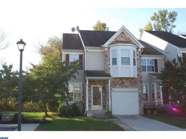 198 Chancellor Drive, Deptford, NJ 08096 (MLS #6881955) :: The Dekanski Home Selling Team