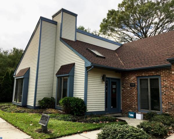 146 S Lakeview Drive #102, Gibbsboro, NJ 08026 (MLS #6882244) :: The Dekanski Home Selling Team