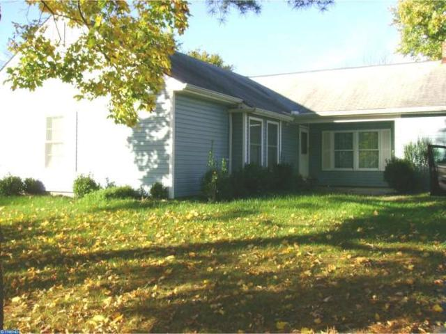 8 Arbor Meadow Drive, Winslow, NJ 08081 (MLS #6888390) :: The Dekanski Home Selling Team
