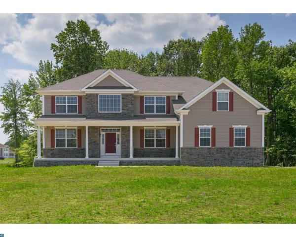 36 Fresian Court, Mantua, NJ 08051 (MLS #6896112) :: The Dekanski Home Selling Team
