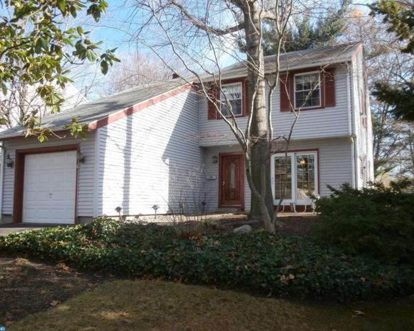 12 Crabapple Court, Blackwood, NJ 08012 (MLS #6897198) :: The Dekanski Home Selling Team