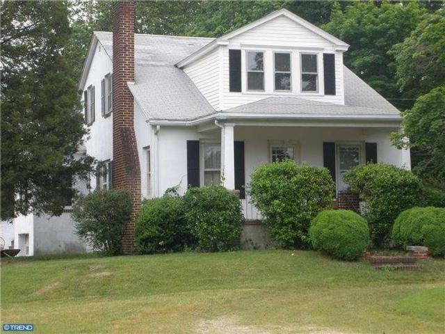 12 Church Landing Road, Pennsville, NJ 08070 (MLS #6900407) :: The Dekanski Home Selling Team