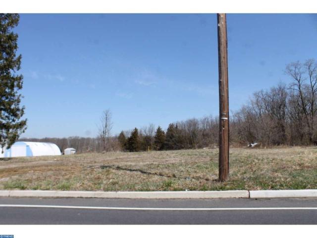 338 Catawba Avenue, NEWFIELD BORO, NJ 08344 (MLS #6900518) :: The Dekanski Home Selling Team