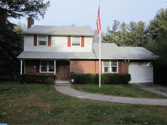 158 S Dupont Road, Carneys Point, NJ 08069 (MLS #6901954) :: The Dekanski Home Selling Team