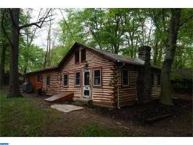 13 Lake Drive, Mount Laurel, NJ 08054 (MLS #6901975) :: The Dekanski Home Selling Team