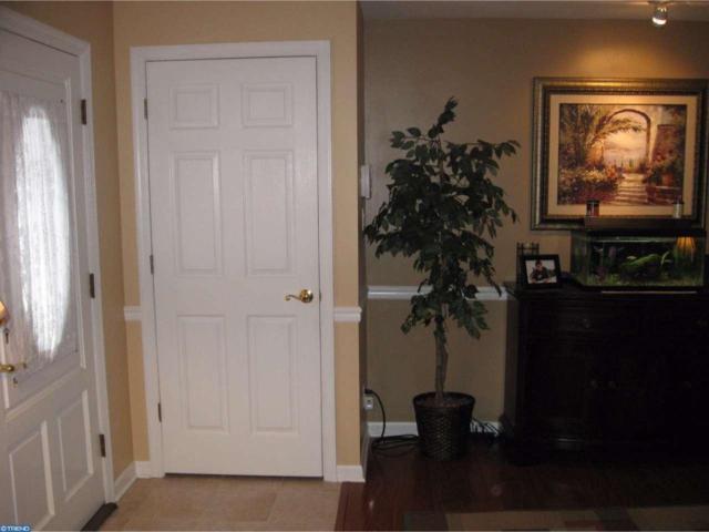 1173 Deutz Avenue, Hamilton Township, NJ 08611 (MLS #6910024) :: The Dekanski Home Selling Team