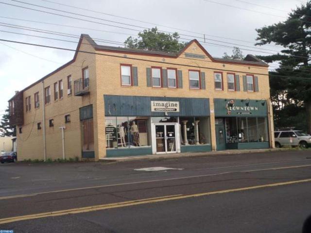 2133 Bristol Pike, Bensalem, PA 19020 (#6911846) :: Daunno Realty Services, LLC