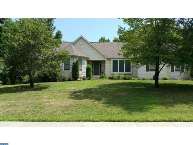 20 Skyline Circle, Sewell, NJ 08080 (MLS #6912859) :: The Dekanski Home Selling Team