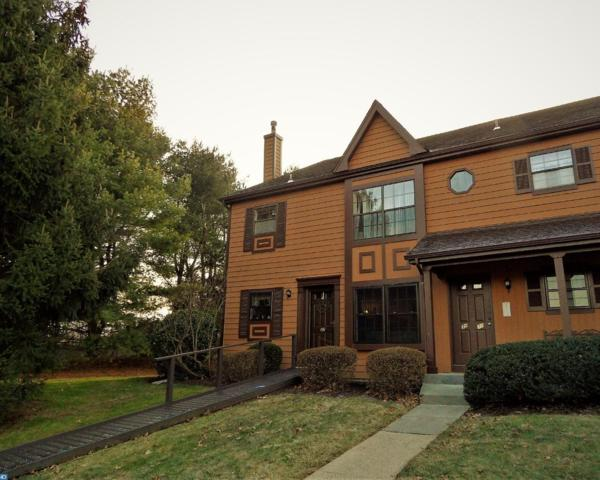 37 Adele Court, Lawrenceville, NJ 08648 (MLS #6913169) :: The Dekanski Home Selling Team