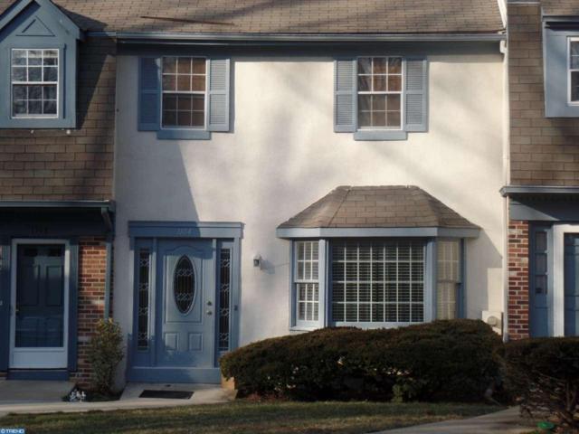 1104 Elena Court, Sicklerville, NJ 08081 (MLS #6913709) :: The Dekanski Home Selling Team