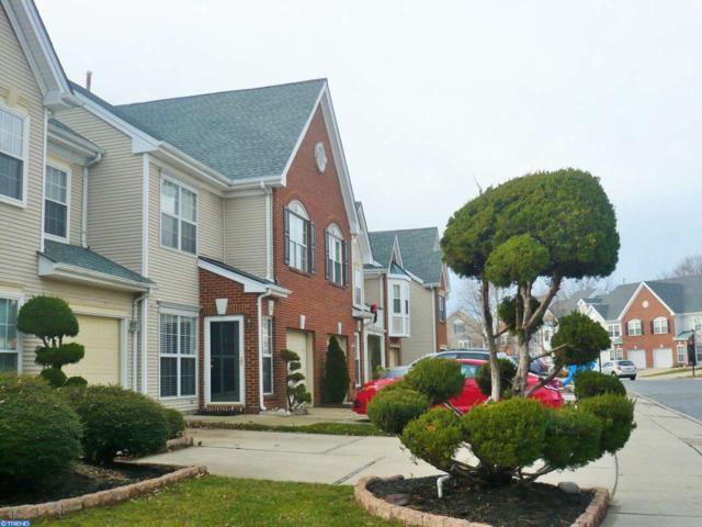 184 La Costa Drive, Blackwood, NJ 08012 (MLS #6914986) :: The Dekanski Home Selling Team