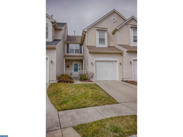 382 Tuvira Lane, Cherry Hill, NJ 08003 (MLS #6915310) :: The Dekanski Home Selling Team